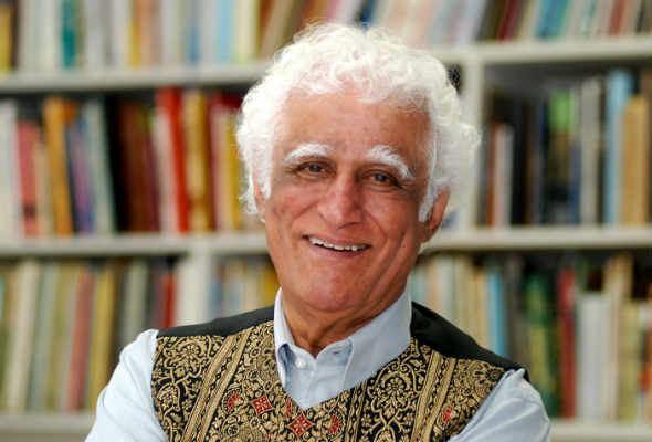 Ziraldo Alves Pinto Colgio Integrao