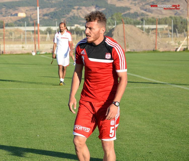 Ziya Erdal Ziya Erdal Medicana Sivasspor Kulb Resmi nternet
