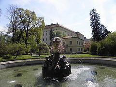 Zlín Region httpsuploadwikimediaorgwikipediacommonsthu