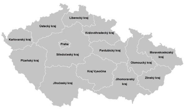 Zln Region Wikipedia