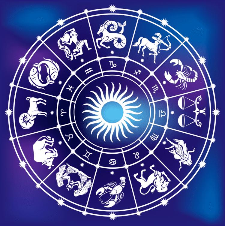 Zodiac wwwwellnesstodaycomsitesdefaultfilesarticle