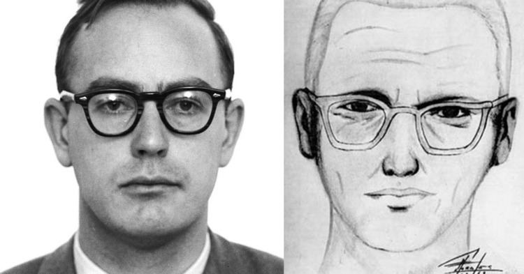 Zodiac Killer - Alchetron, The Free Social Encyclopedia