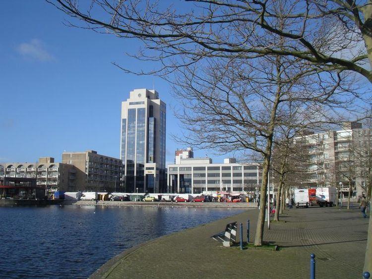 Zoetermeer httpsuploadwikimediaorgwikipediacommons55