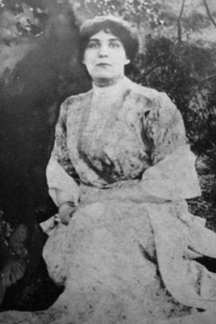 Zofia Nałkowska httpsuploadwikimediaorgwikipediacommons55