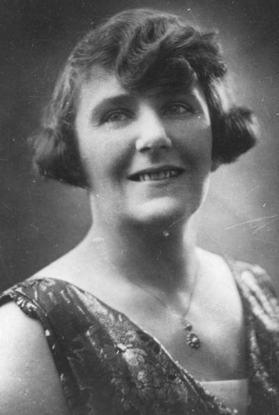 Zofia Nałkowska Nakowska i Komornicka triumf i upadek marze o literackiej sawie