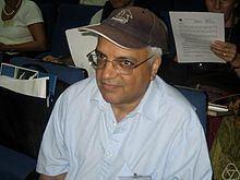 Zoghman Mebkhout httpsuploadwikimediaorgwikipediacommonsthu