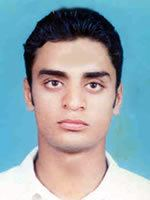 Zohaib Ahmed wwwpcboardcompkpictures66648jpg