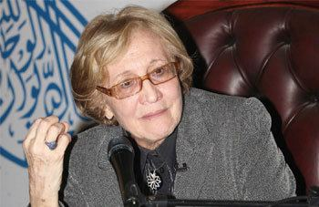 Zohra Drif El MOUDJAHIDCOM Quotidien national dinformation