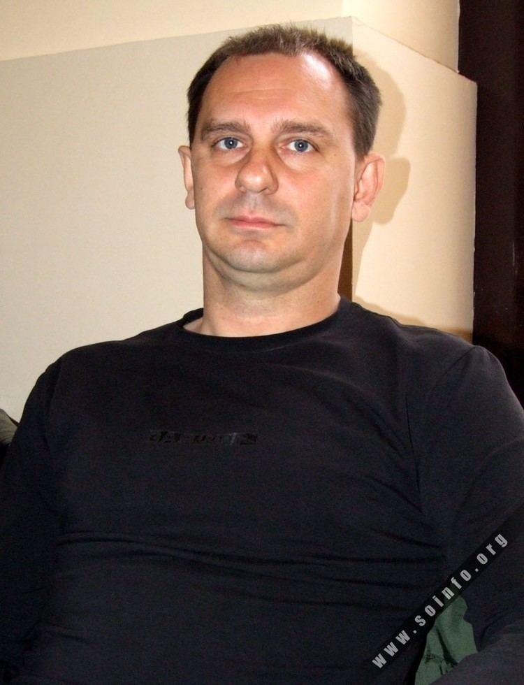 Zoltan Sabo wwwsoinfoorgimagesfoto13245jpg