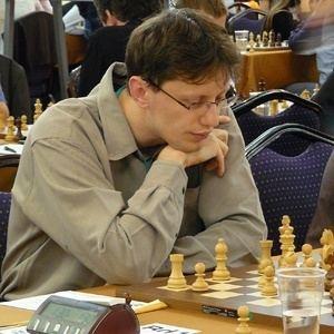 Zoltán Almási Zoltan Almasi chess games and profile ChessDBcom