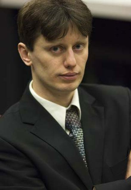 Zoltán Almási Zoltan Almasi Chess Forums Chesscom