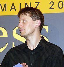 Zoltán Almási httpsuploadwikimediaorgwikipediacommonsthu