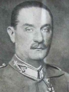 Zoltan Decleva