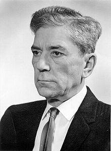 Zoltán Lajos Bay httpsuploadwikimediaorgwikipediacommonsthu