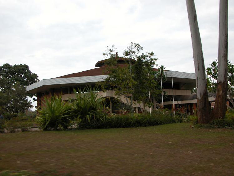 Zomba Malawi Wikipedia