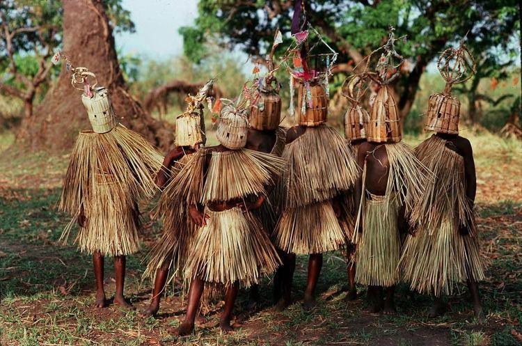 Zomba, Malawi in the past, History of Zomba, Malawi