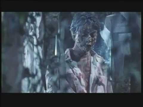 Zombi 3 Zombi 3 1988 Trailer YouTube