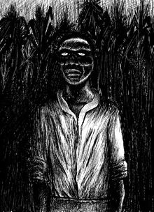 Zombie httpsuploadwikimediaorgwikipediacommonsthu