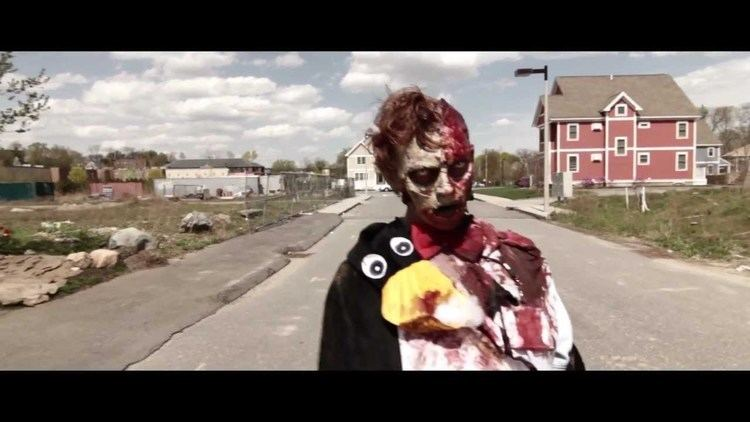 Zombie in a Penguin Suit httpsiytimgcomvisU0T79CY8Amaxresdefaultjpg