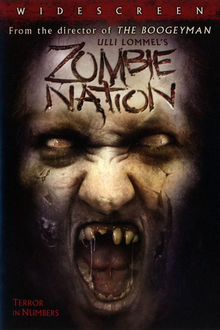 Zombie Nation (film) wwwgstaticcomtvthumbdvdboxart8633664p863366