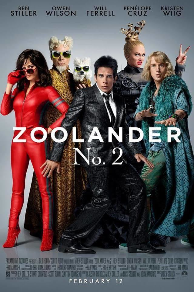 Zoolander 2 t0gstaticcomimagesqtbnANd9GcSmCRF9wf8ro7ZR5