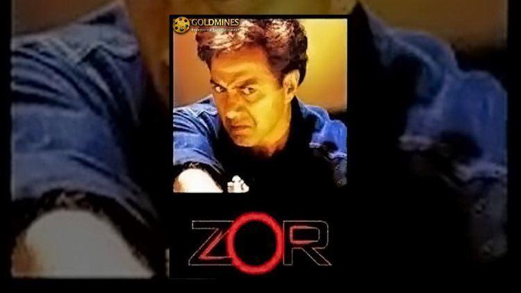Zor (film) Zor YouTube