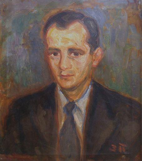 Zora Petrović Zora Petrovi 18941962