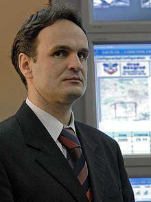 Zoran Alimpić httpsuploadwikimediaorgwikipediacommonsthu