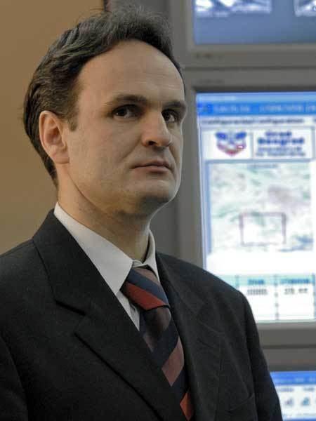 Zoran Alimpic