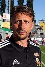 Zoran Barisic httpsuploadwikimediaorgwikipediacommonsthu