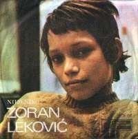Zoran Lekovic ezopantikvarijathrfoto51435jpg