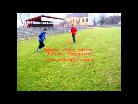 Zoran Milovac Zoran Milovac YouTube
