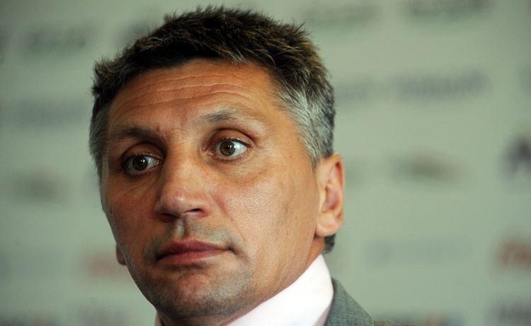 Zoran Spisljak hir6hukepek2011081023554zoranspisljaklarg