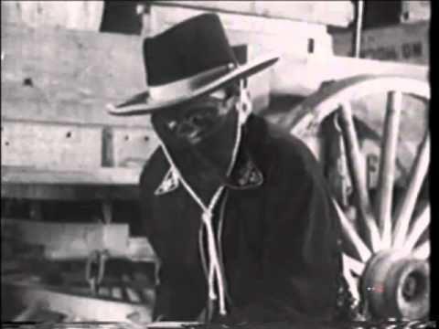 Zorro Rides Again Zorro Rides Again 1937 Chapters 1 2 12 YouTube