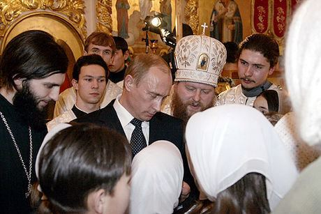 Zosima Davydov Zosima Davydov Wikipedia