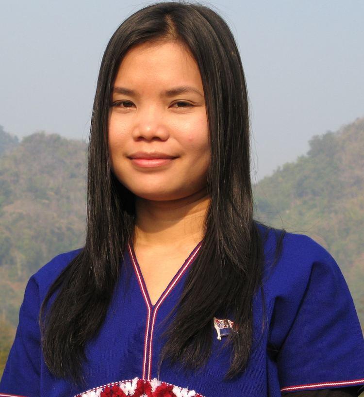Zoya Phan zoyajpg