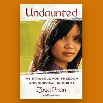 Zoya Phan httpswwwopensocietyfoundationsorgsitesdefau