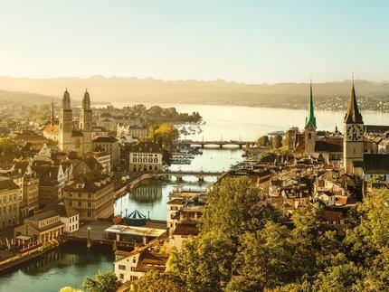 Zürich httpscdnzuerichcomsitesdefaultfilesstyles