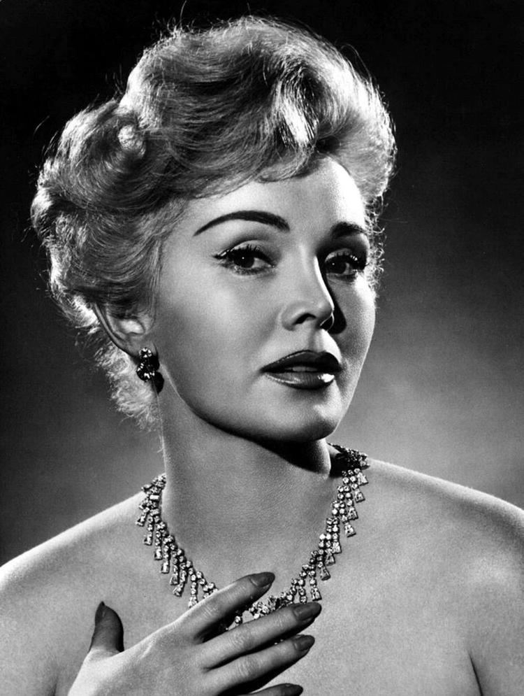 Zsa Zsa Gabor Is Donald Trump the Steve Martin or the Zsa Zsa Gabor of