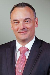Zsolt Borkai httpsuploadwikimediaorgwikipediacommonsthu