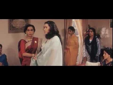 Zubeidaa Bollywood Classic Zubeidaa Part 3 YouTube