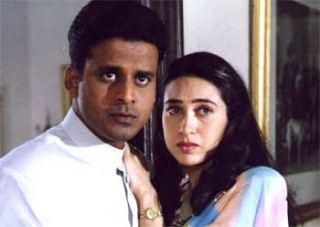 Zubeidaa BizHatcom Zubeidaa Review Karishma Kapoor Manoj Bajpai Rekha