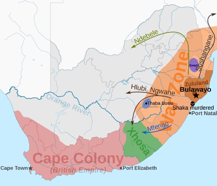 Zulu Kingdom httpsuploadwikimediaorgwikipediacommonsthu