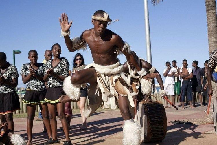 Zulu people ZULU PEOPLE AFRICAS WARRIOR PEOPLE FROM THE SKY Black Liberation