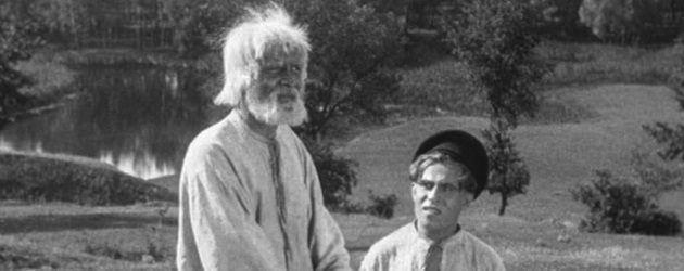 Zvenigora Zvenigora 1928 Film Review Film