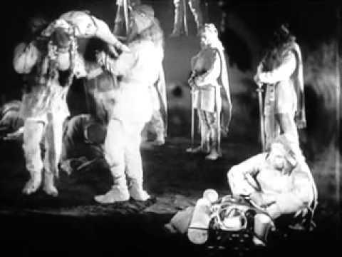 Zvenigora Zvenigora Alexander Dovzhenko 1928 YouTube