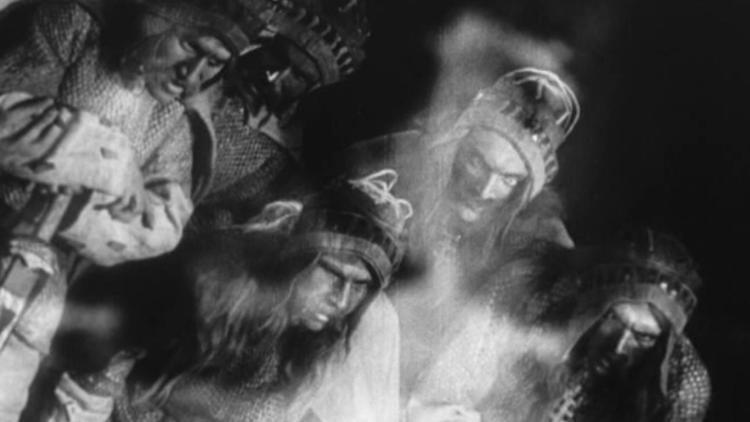 Zvenigora Zvenigora 1928 MUBI