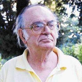 Zvonimir Berkovic httpsuploadwikimediaorgwikipediahrthumbf