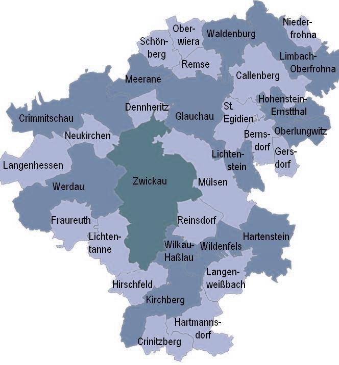 Zwickau district Alchetron The Free Social Encyclopedia