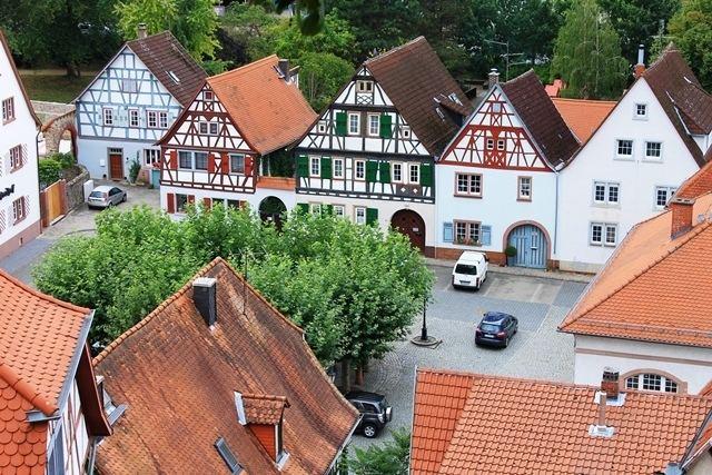 Map Zwingenberg Germany.Zwingenberg Hesse Alchetron The Free Social Encyclopedia